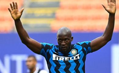 2 lý do khiến Lukaku quyết định rời Inter để trở lại Chelsea