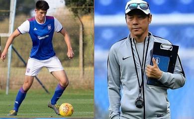 NHM Indonesia chờ đợi ngôi sao ở Anh trở lại, soán ngôi Việt Nam tại AFF Cup