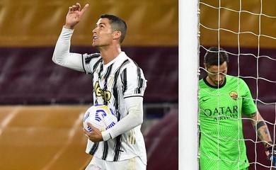 Danh sách Vua phá lưới Serie A, Top ghi bàn bóng đá Ý 2020/2021