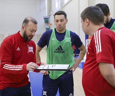 Tuyển Nga lên kế hoạch chi tiết để đấu Việt Nam ở futsal World Cup 2021