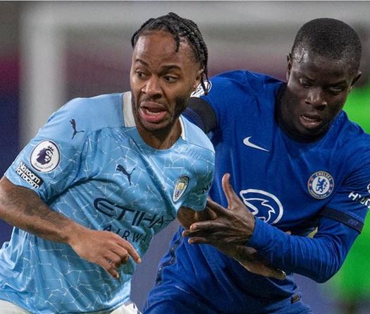 Nhận định, soi kèo Man City vs Chelsea, 23h30 ngày 08/05