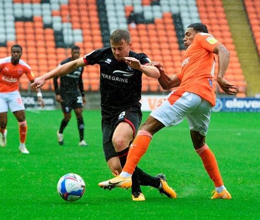 Nhận định Blackpool vs Lincoln City, 18h30 ngày 30/05