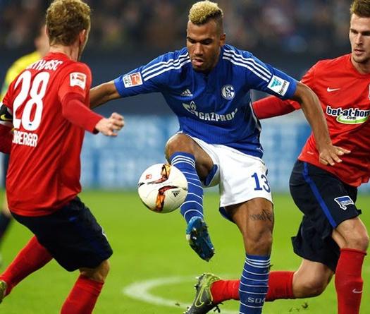Nhận định Schalke vs Hamburger, 01h30 ngày 24/07, Giải hạng 2 Đức