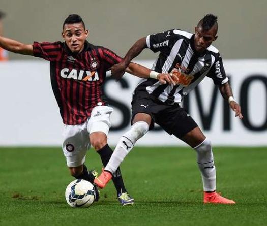 Nhận định Atletico Mineiro vs Ceara, 21h00 ngày 16/08, VĐQG Brazil