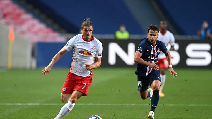Nhận định PSG vs RB Leipzig với kèo châu Âu như thế nào?