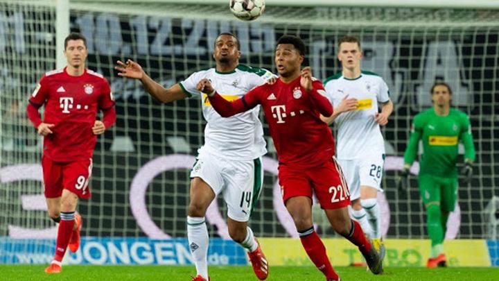 Nhận định, soi kèo Holstein Kiel vs Bayern Munich, 02h45 ...