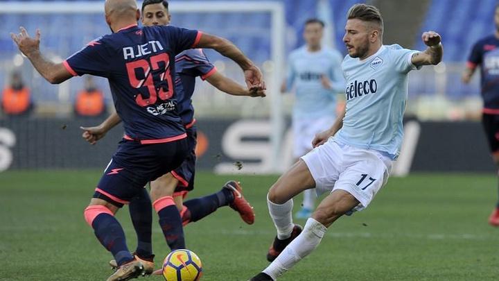 Lazio vs Crotone: Prediction, Lineups, Team News, Betting Tips & Match Previews