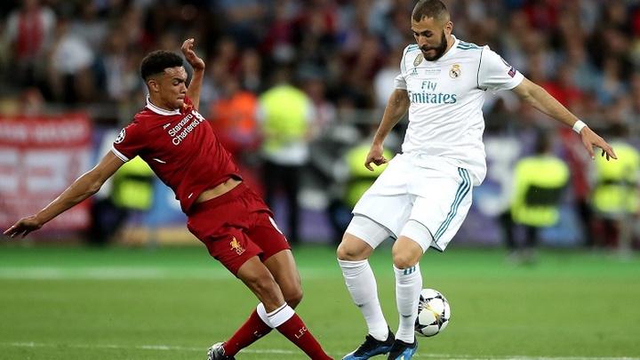 Real Madrid x Liverpool: Onde assistir AO VIVO transmissão ...  |Real Madrid- Liverpool