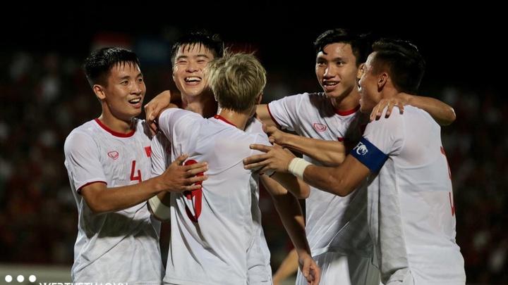 VTV trực tiếp ba trận của ĐT Việt Nam ở Vòng loại thứ 2 World Cup 2022