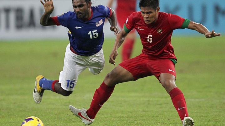Link xem trực tiếp Indonesia vs Oman, giao hữu bóng đá hôm ...