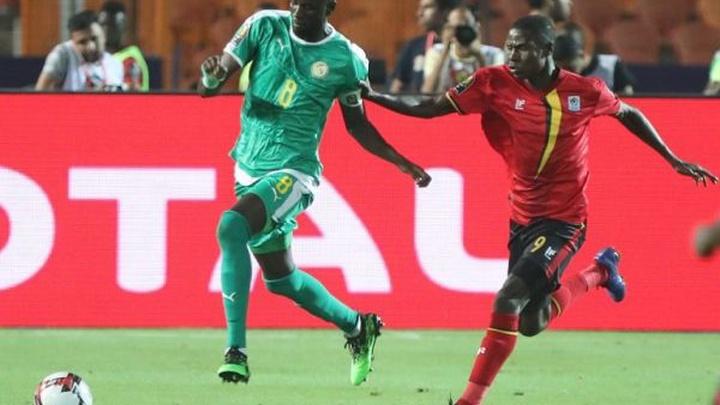 Nhận định Senegal vs Zambia, 19h00 ngày 05/06, Giao hữu quốc tế