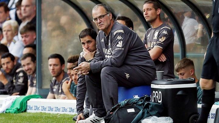 Marcelo Bielsa: HLV đưa Leeds United trở lại Ngoại hạng Anh là ai?