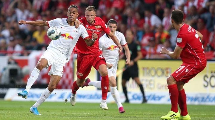Nhận định trận đấu Union Berlin vs Augsburg chi tiết nhất hiện nay