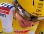 ĐKVĐ Pogacar coi như lại vô địch cuộc đua xe đạp Tour de France!