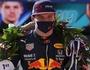 Verstappen lại thắng Hamilton để chiếm pole F1 Grand Prix Anh!