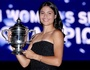 Australian Open 2022: Muốn thành truyền kỳ tennis Raducanu, cần bỏ vui chơi Giáng sinh