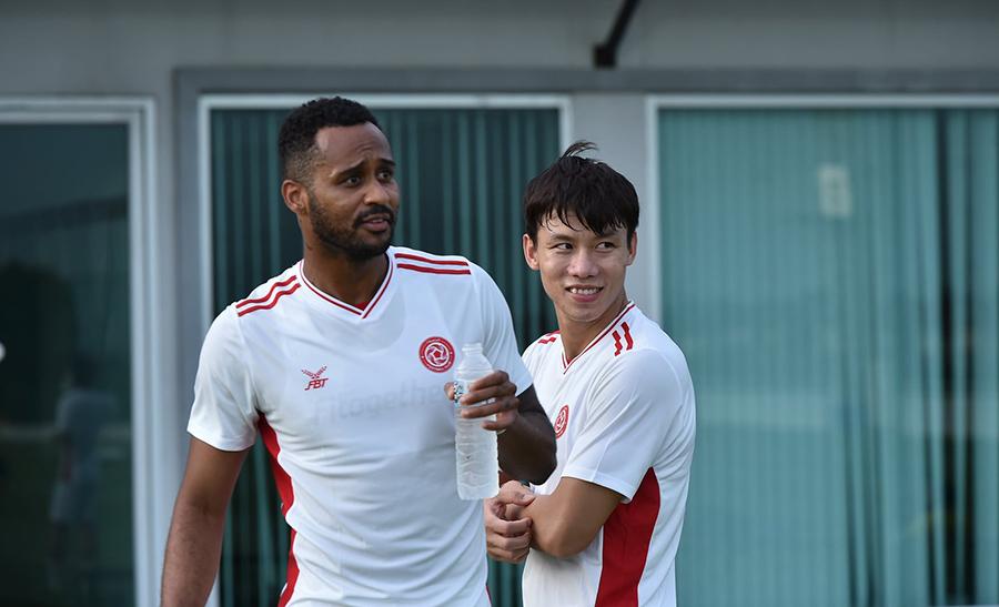 """Cảnh báo cho Viettel: Cả Đông Nam Á """"khụy gối"""" ở AFC Champions League 2021"""