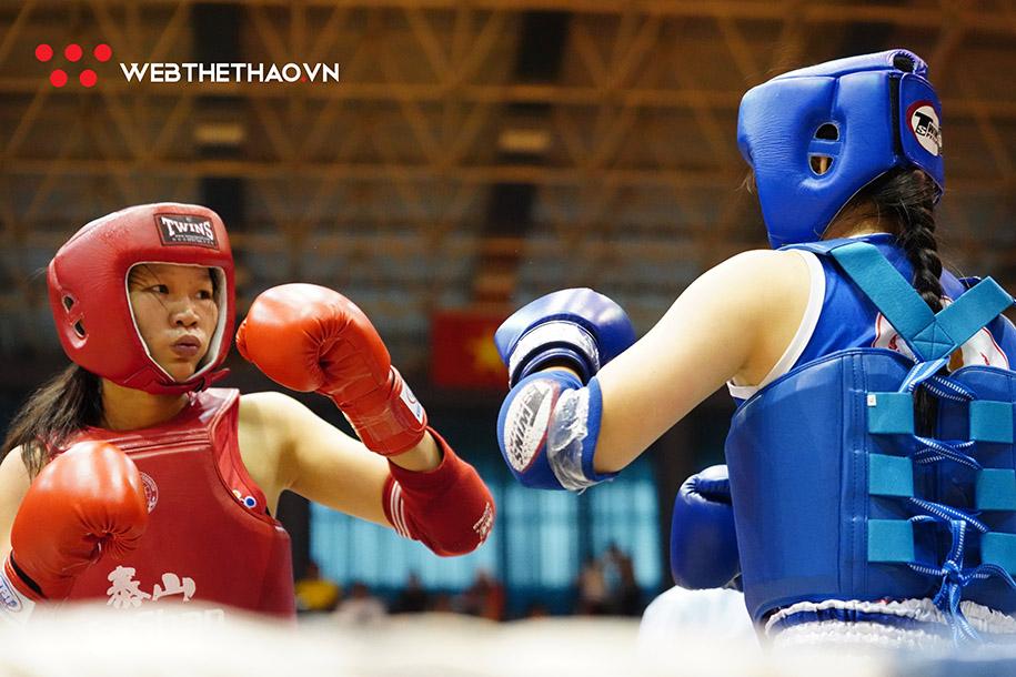 Hà Nội - TP. Hồ Chí Minh: Màn 'trợ uy' phía sau cuộc đối đầu trẻ