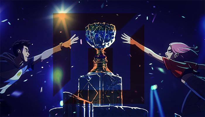Lịch thi đấu chung kết CKTG 2020