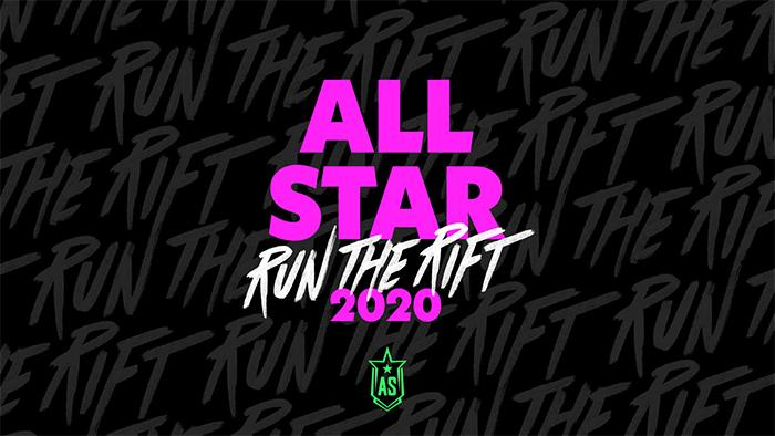 Lịch thi đấu All Star 2020 LoL: SofM đối đầu dàn sao VCS?