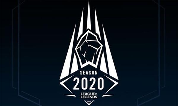 Danh sách bình chọn All Star 2020 LoL