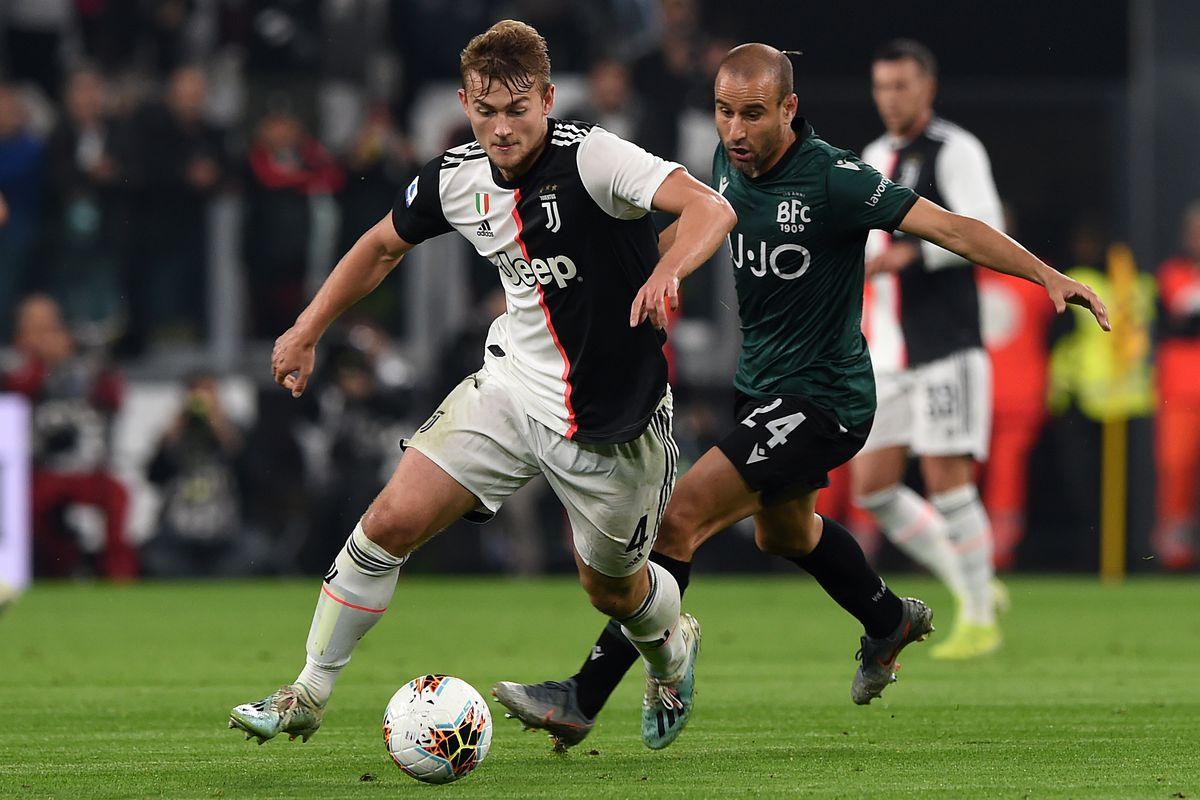 Link xem trực tiếp Juventus vs Bologna, bóng đá Ý hôm nay 24/1