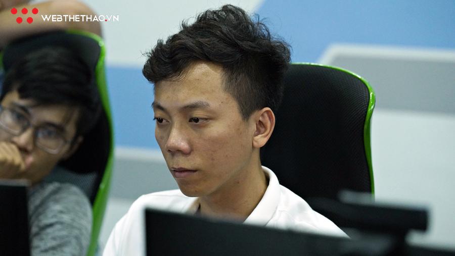 Chim Sẻ Đi Nắng nói gì về Bibi và chiến thắng lịch sử tại Chung kết Hà Nội Open 9?