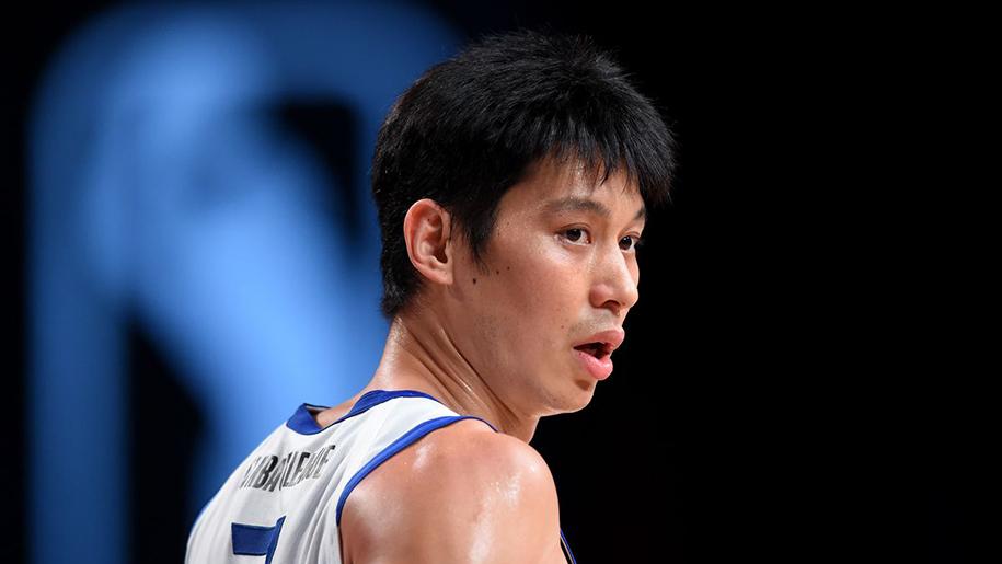 Jeremy Lin bùng nổ tại G-League: Sớm lập cột mốc season-high cho Warriors