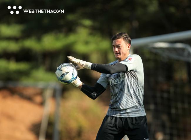 Đặng Văn Lâm được đăng ký thi đấu ở J.League với số áo đặc biệt