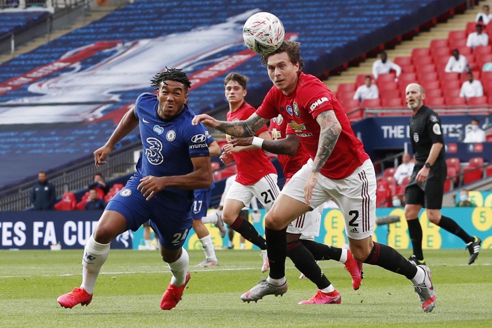 Trực tiếp Chelsea vs MU, bóng đá Anh hôm nay