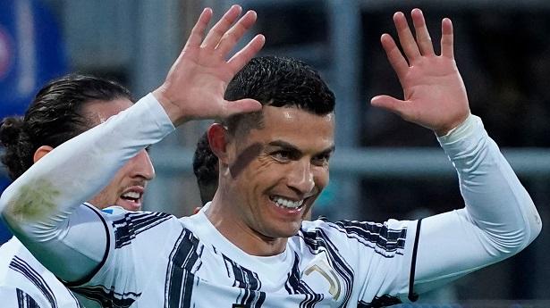 Real Madrid chi 304 triệu vẫn chưa tìm được người thay Ronaldo
