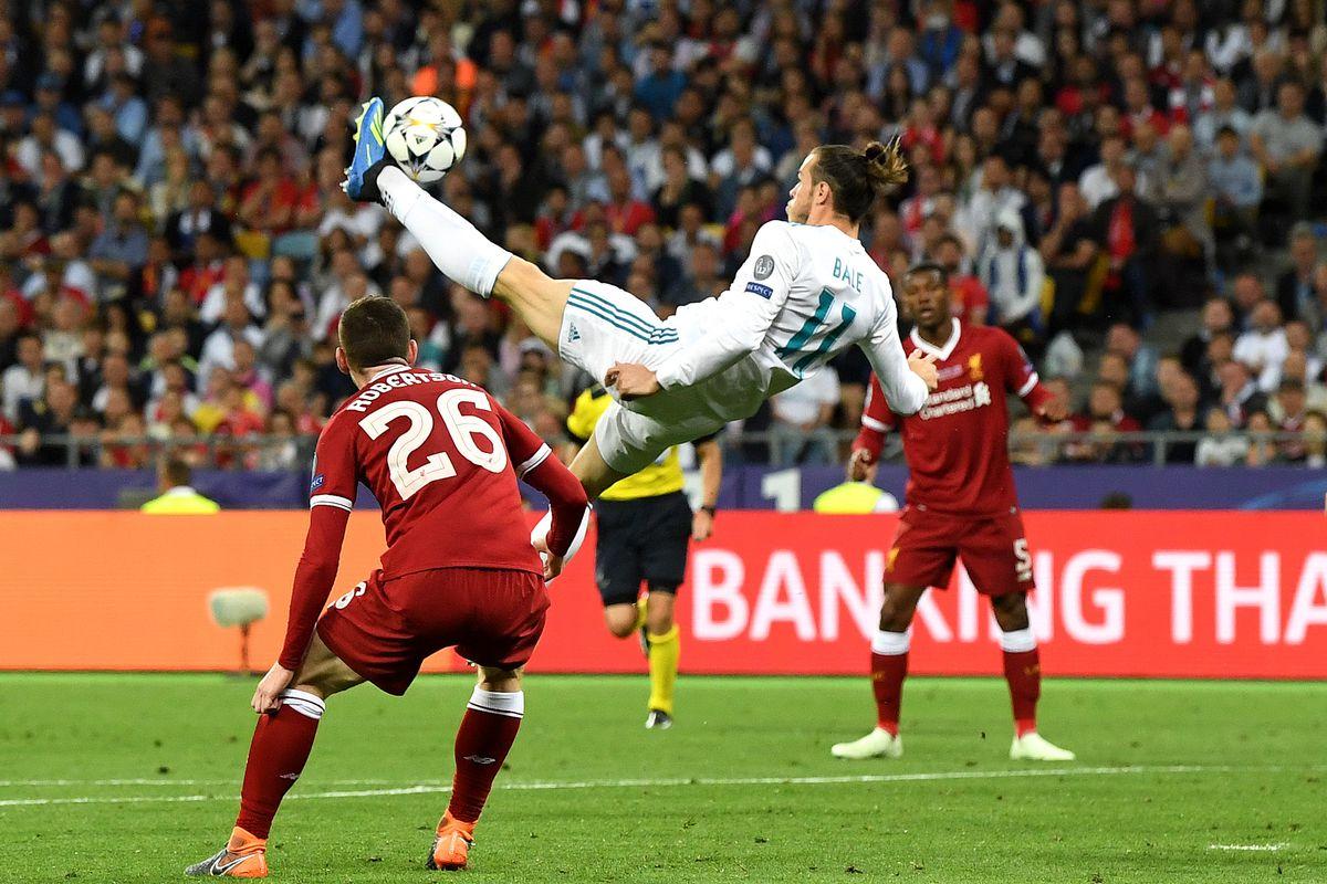 Tứ kết Champions League 2020/21: Real Madrid chạm trán Liverpool, Bayern gặp PSG