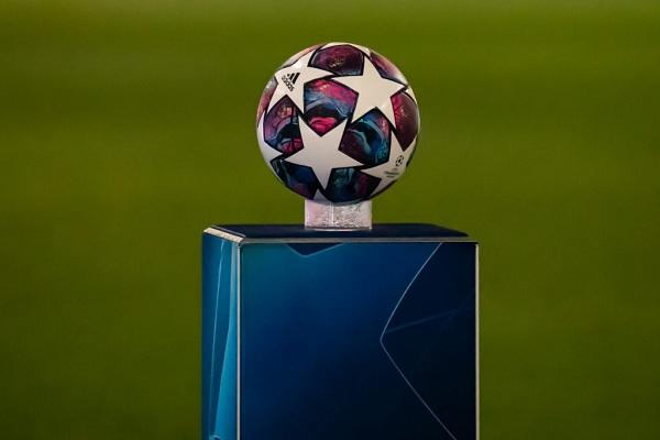 Lịch thi đấu chung kết cúp C1 2021: Man City vs Chelsea