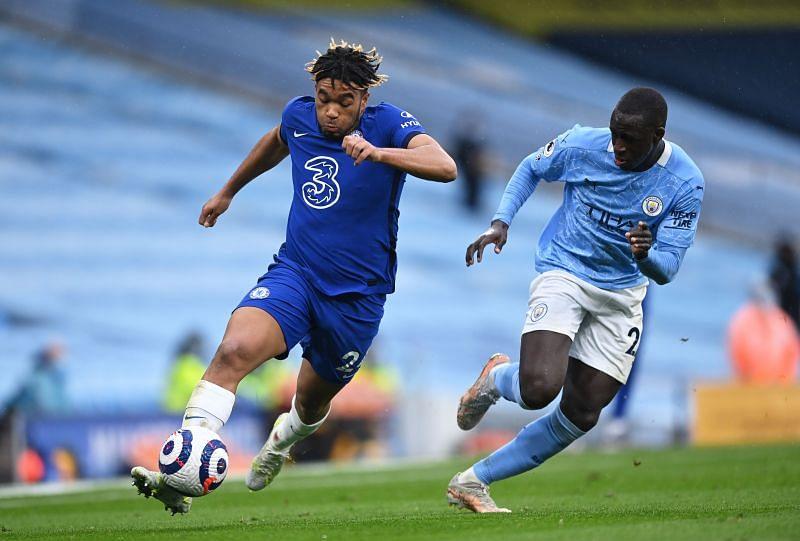 Link xem trực tiếp Man City vs Chelsea, chung kết cúp C1 2021