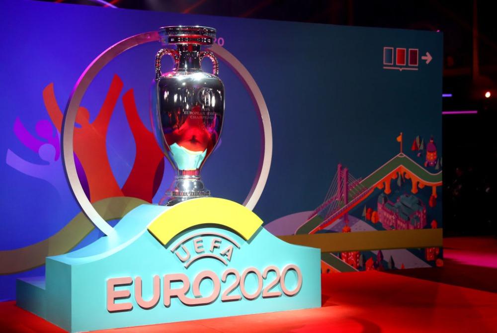 Tiền thưởng EURO 2021: Đội tuyển Italia nhận bao nhiêu?