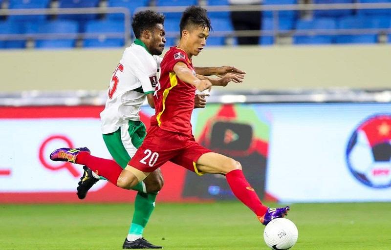 Nhận định, soi kèo Việt Nam vs Malaysia, 23h45 ngày 11/06