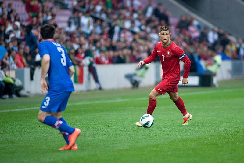 Nhận định kèo Hungary vs Bồ Đào Nha, bóng đá EURO 2021