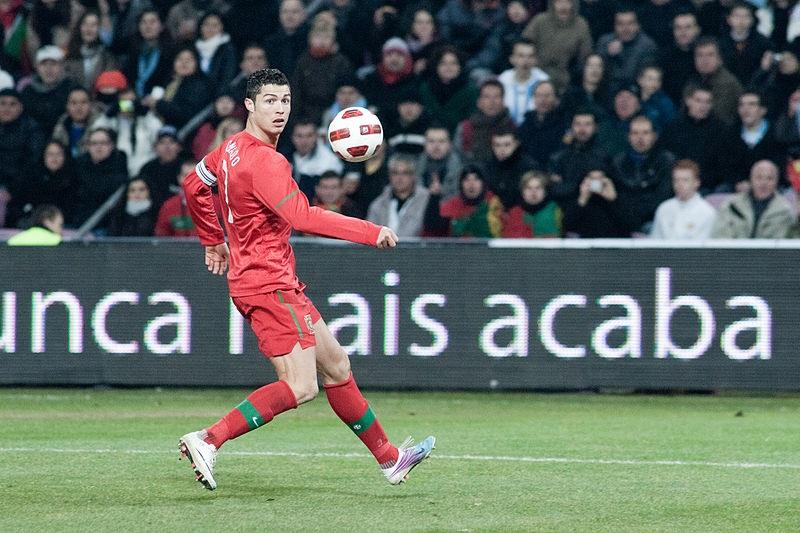Link xem trực tiếp Hungary vs Bồ Đào Nha, bóng đá EURO 2021