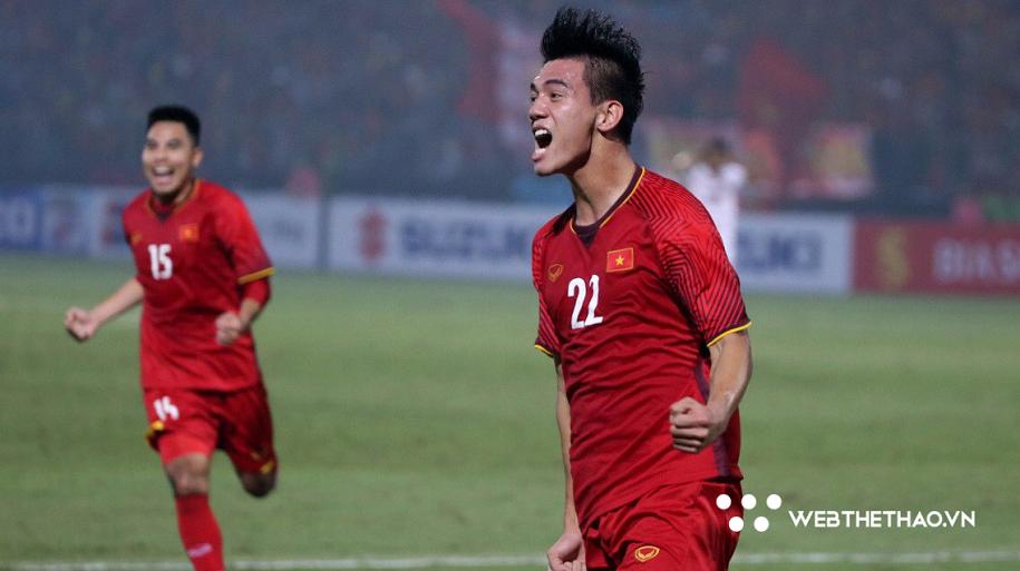 Link xem trực tiếp Việt Nam vs UAE, vòng loại World Cup 2022