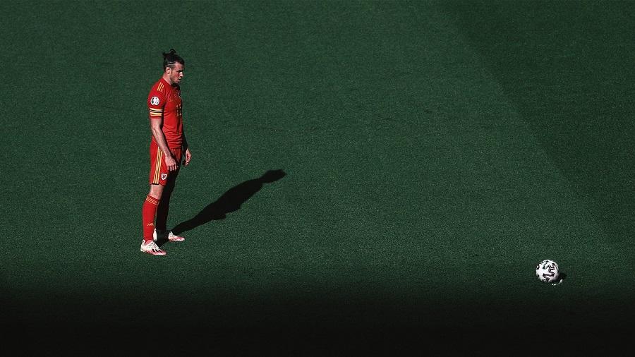 Link xem trực tiếp Thổ Nhĩ Kỳ vs Wales, bóng đá EURO 2021