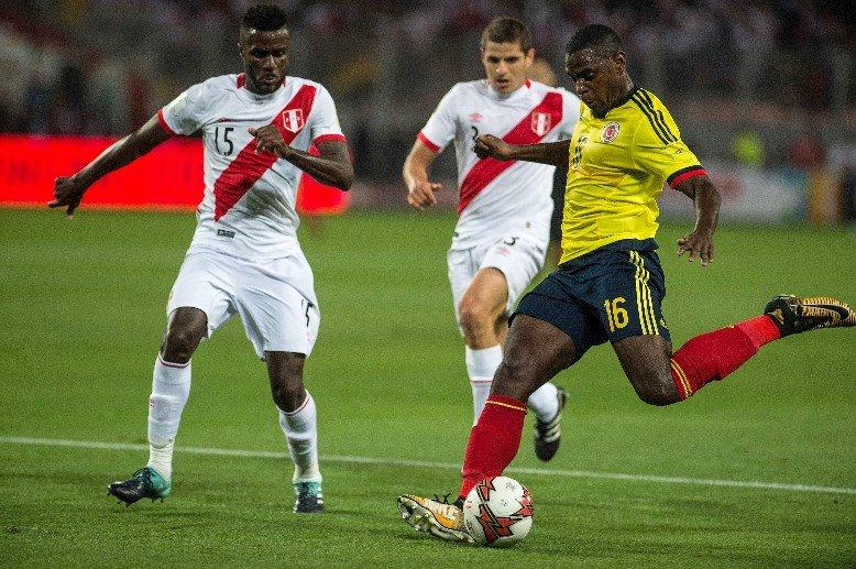 Nhận định, soi kèo Colombia vs Peru, 07h00 ngày 21/06, Copa America