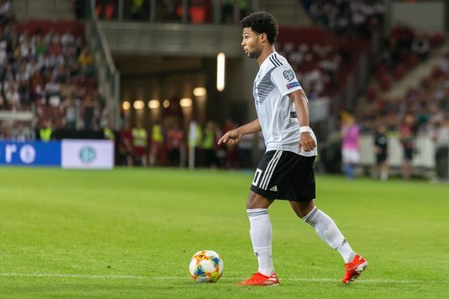 Nhận định dự đoán Bồ Đào Nha vs Đức, bóng đá EURO 2021