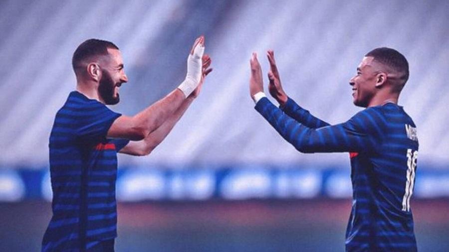 Link xem trực tiếp Hungary vs Pháp, bóng đá EURO 2021