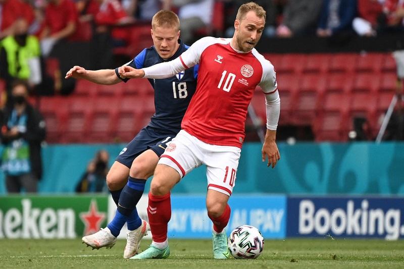 chuyên gia dự đoán Nga vs Đan Mạch