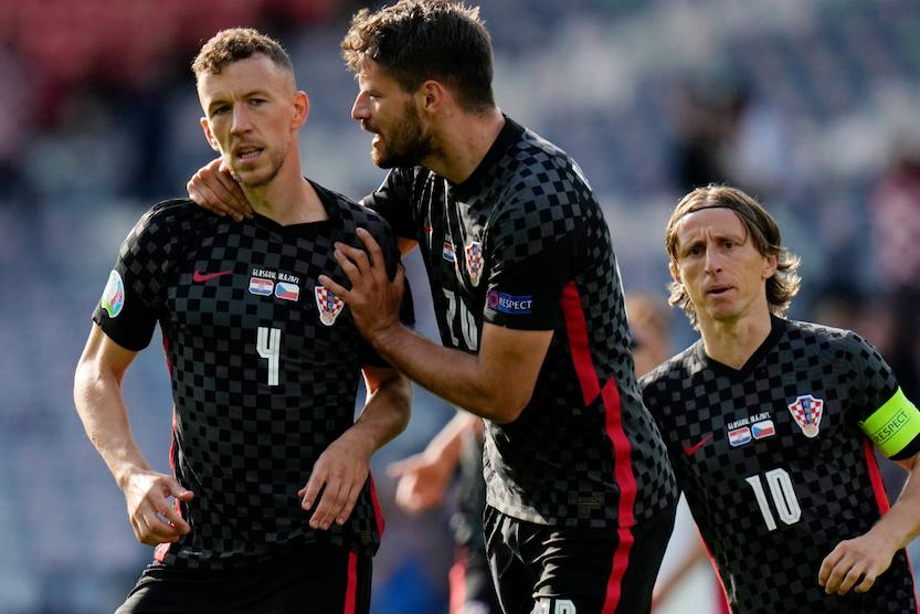 Dự đoán Croatia vs Scotland
