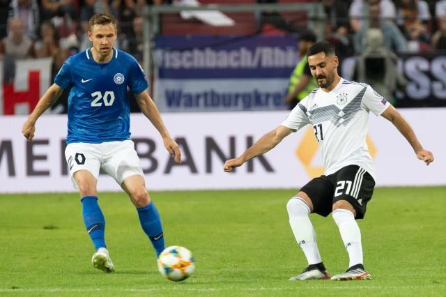 Nhận định bóng đá Đức vs Hungary, bảng F EURO 2021