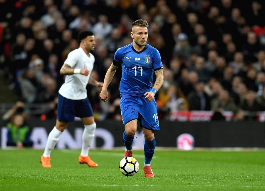 Nhận định kèo Ý vs Áo, bóng đá EURO 2021