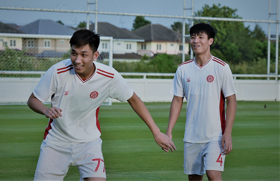 Link xem trực tiếp Viettel vs Ulsan Hyundai, AFC Champions League 2021