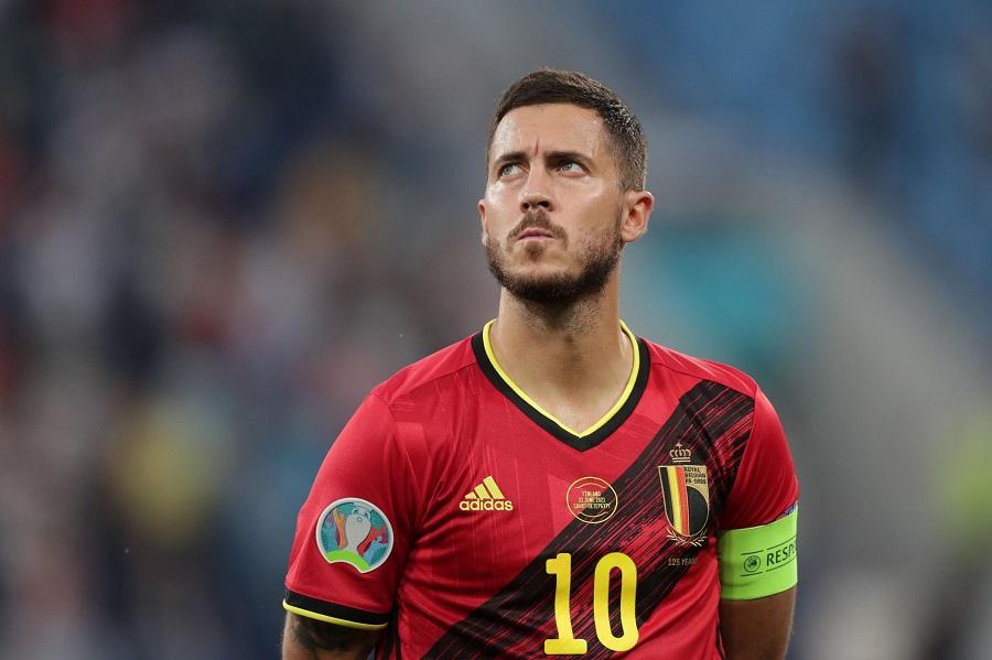 Nhận định soi kèo Bỉ vs Ý, tứ kết EURO 2021