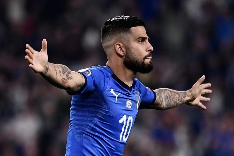 Nhận định, soi kèo EURO 2021 hôm nay 06/07: Italia vs Tây Ban Nha